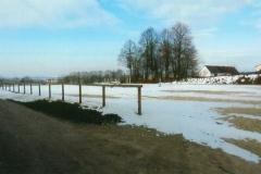 windhof_b_15